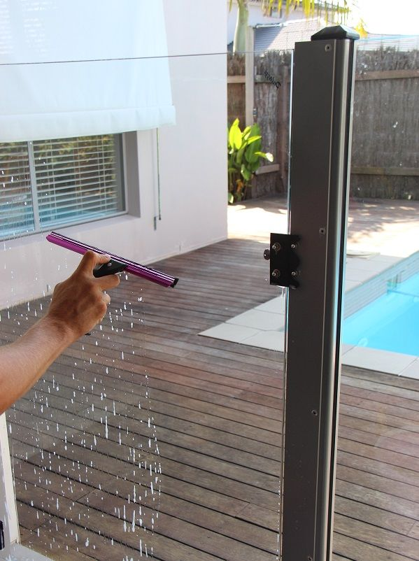 domestic window cleaning tweed heads