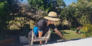 gutter cleaning service tweed heads