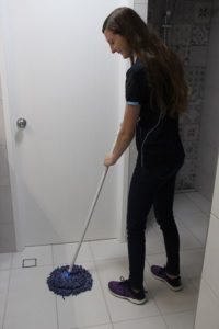 home cleaning services tweed heads