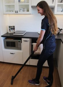 house cleaning near me tweed heads