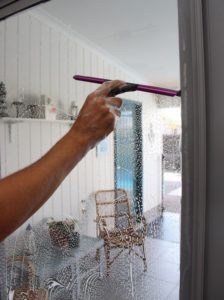 professional window cleaning tweed heads