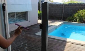 window cleaners near me tweed heads