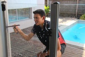 window cleaning services tweed heads
