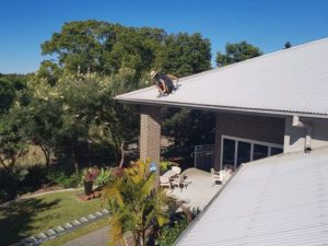gutter-drain-cleaning-services-tweed-heads